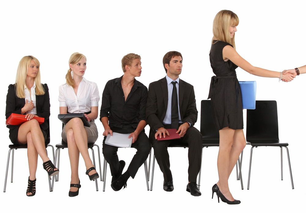The Interview SOS Guide to Job Interview Preparation & Training
