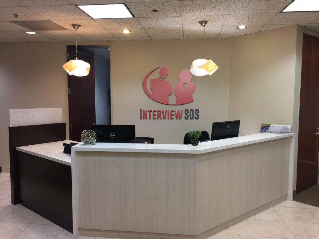 Interview SOS Lobby